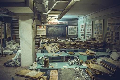 bunker-622515__340